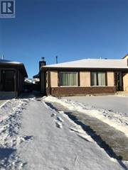 Single Family for sale in 4302 46 Avenue, Red Deer, Alberta