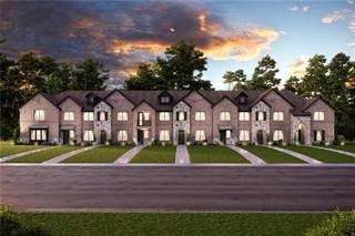 Photo of 2729 Vista Park Drive, Lewisville, TX