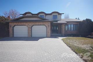 Residential Property for sale in 1415 Haslam Place, Saskatoon, Saskatchewan, S7S 1G2