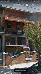 Multi-family Home for sale in 197  Autumn Ave, Brooklyn, NY, 11208