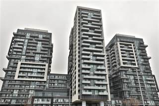 Condo for rent in 2081 Fairview Street, Burlington, Ontario, L7R0E4