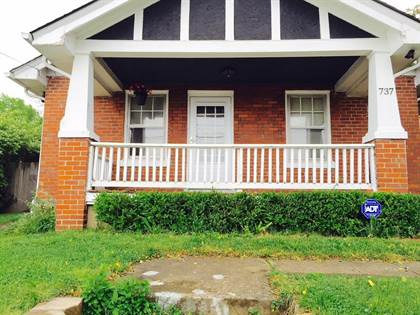 Residential Property for rent in 737 West Main Street, Lexington, KY, 40508