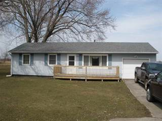 Single Family for sale in 25611 1ST AVE N, Greater Joslin, IL, 61257