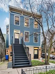 Multi-family Home for sale in 1732 North Hudson Avenue, Chicago, IL, 60614