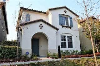 Single Family for sale in 28510 Gulfport Cir, Hayward, CA, 94545