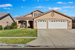 Single Family for rent in 15828 Margarita, Fontana, CA, 92336