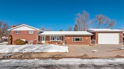 Residential for sale in 5503 W Amherst Avenue, Denver, CO, 80227