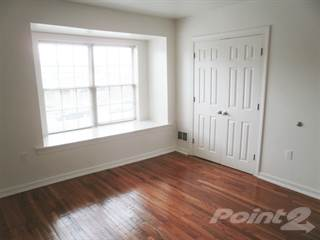 Apartment for rent in The Willows at Dover - Formerly Capital Green - C, Dover City, DE, 19901