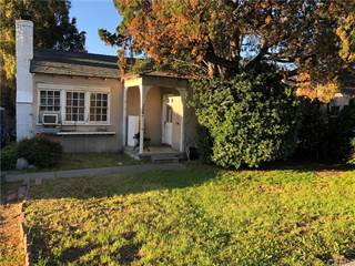 Single Family for sale in 334 W Woodbury Road, Pasadena, CA, 91001
