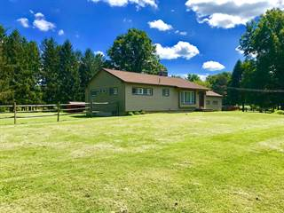 Farm And Agriculture for sale in 516 Burger Hollow Road, Kunkletown, PA, 18058