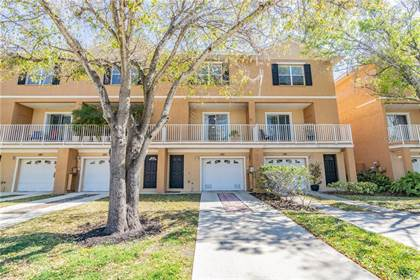 Residential Property for sale in 6816 S FAUL STREET, Tampa, FL, 33616