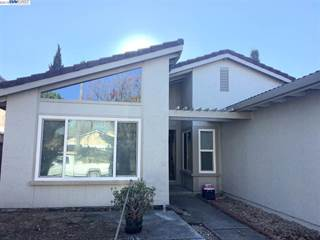Single Family for rent in 33567 Stephano Ct., Fremont, CA, 94555