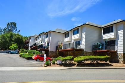 Apartment for rent in 12100 Persimmon Terrace, Auburn, CA, 95603