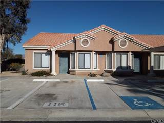 Multi-family Home for sale in 40970 Breezy Pass Road, Palm Desert, CA, 92211