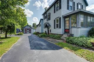 Single Family for sale in 111 Shaver Avenue, North Syracuse, NY, 13212