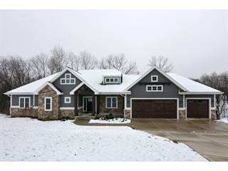 Single Family for sale in 7279 Legacy Dr, Whispering Winds, WI, 53562