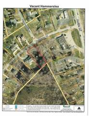 Land for Sale Lake Orion, MI - Vacant Lots for Sale in Lake