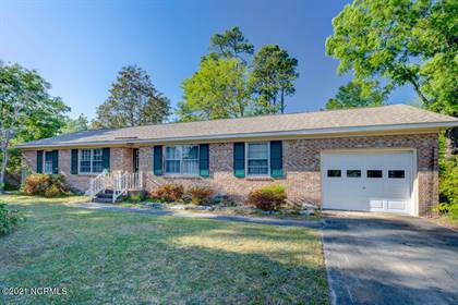 Residential Property for sale in 4521 Terry Lane, Harnett, NC, 28405