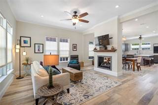 Single Family for sale in 106 Alma Street, Houston, TX, 77009