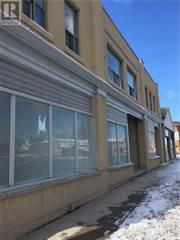 Single Family for rent in 725 HAMILTON ROAD N #1-1, London, Ontario, N5Z1T5
