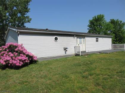 Residential Property for sale in 152 Joel Lane, East St. Clair, PA, 15539