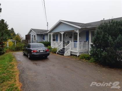 Multifamily for sale in 242 Kinlock Road, Stratford, Prince Edward Island, C1A 7N7