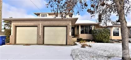 Residential Property for sale in 303 Emmeline Road, Saskatoon, Saskatchewan, S7J 5G9