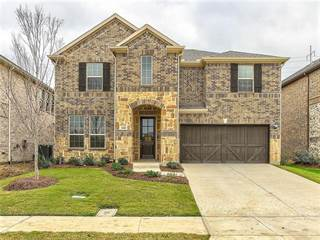 Single Family for sale in 3608 Hathaway Court, Dallas, TX, 75209