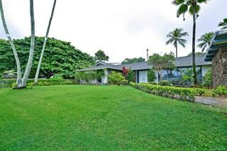 Single Family for sale in 44-055 Kaimalu Place, Kaneohe, HI, 96744