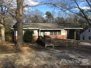 Residential for sale in 311 S Ferguson St, Lancaster Mill, SC, 29720