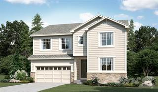 Single Family for sale in 2406 Spruce Creek Drive, Fort Collins, CO, 80528