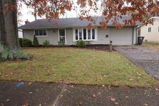 Single Family for sale in 304 Rexford, Fort Wayne, IN, 46816