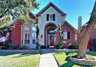 Single Family for sale in 3420 Misty Meadow Drive, Dallas, TX, 75287