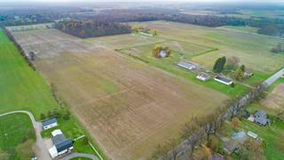 Farm And Agriculture for sale in 2265 58th Street, Fennville, MI, 49408