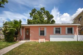 Single Family for sale in 1605 United Street, Key West, FL, 33040