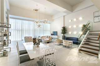 Residential Property for sale in 25 Muñoz Rivera, Caguas, PR, 00725