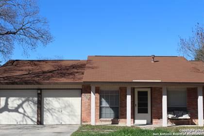 Residential Property for rent in 7705 HUNTER OAKS ST, Live Oak, TX, 78233