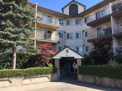 Single Family for sale in 7694 EVANS ROAD 116, Chilliwack, British Columbia, V2R3W3