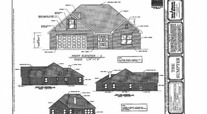 Residential Property for sale in 3318 Sincerity Road, Monroe, NC, 28110