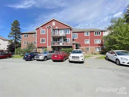 Residential Property for sale in 30 Attenborough Court, Halifax, Nova Scotia, B3M 3V7