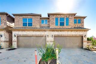 Townhouse for sale in 6305 Burbank Way, Plano, TX, 75024