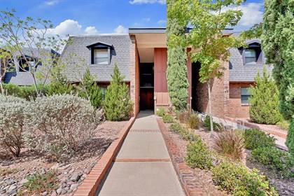 Residential Property for rent in 4800 N N stanton Street 51, El Paso, TX, 79912