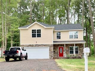 Photo of 4219 helen Street, Cypress, VA
