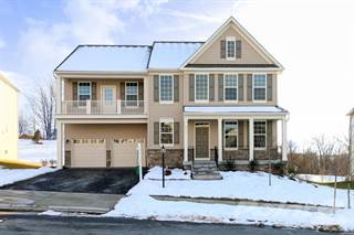 Single Family for sale in 5511 Golden Eagle Road, Frederick, MD, 21704