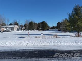 Land for sale in Lot 7 Nadine Street, Bourget, Ontario