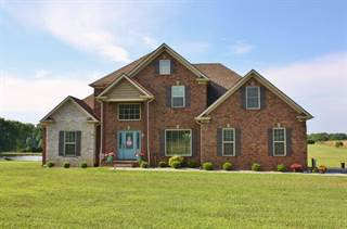 Single Family for sale in 11292 Woodburn Allen Springs Rd, Alvaton, KY, 42122