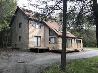 Whispering Glen Real Estate Homes For Sale In Whispering Glen Pa