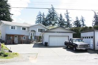 Residential for sale in 3189 Anders Road, Langford, British Columbia