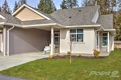 Residential Property for sale in 300 Grosskleg, Lake Cowichan, British Columbia, V0R 2G0