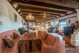 Single Family for sale in 5420 Jackson Loop NE, Rio Rancho, NM, 87144